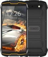 Мобильный телефон CUBOT King Kong Mini 2 32ГБ