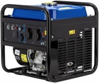 Электрогенератор Weekender GT3500iO