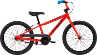 Велосипед Cannondale Trail SS OS 2021