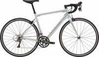 Велосипед Cannondale CAAD Optimo 4 2021 frame 51