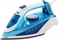 Утюг Trisa Comfort Steam i5717