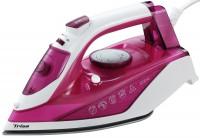 Утюг Trisa Comfort Steam i5777