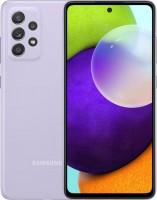 Мобильный телефон Samsung Galaxy A52 4G 128ГБ / ОЗУ 4 ГБ
