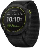 Смарт часы Garmin Enduro