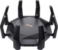 Wi-Fi адаптер Asus RT-AX89X