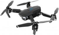 Квадрокоптер (дрон) Visuo SG901