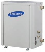 Фото - Тепловой насос Samsung DVMS Eco 16 kW 380V 16кВт 3ф (380 В)