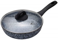 Сковородка Edenberg EB-3440 28см