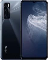 Мобильный телефон Vivo Y70 128ГБ