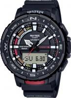 Наручные часы Casio Pro Trek PRT-B70-1