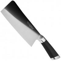 Кухонный нож Empire EM-3054