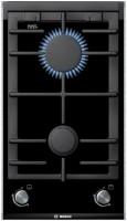 Фото - Варочная поверхность Bosch PRB 326 B70E черный