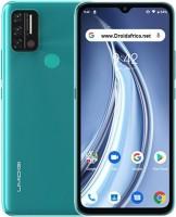 Мобильный телефон UMIDIGI A9 64ГБ