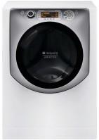 Стиральная машина Hotpoint-Ariston AQD 1070D 49 белый