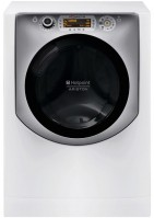 Стиральная машина Hotpoint-Ariston AQD1070D 49