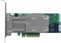 PCI-контроллер Intel RSP3DD080F