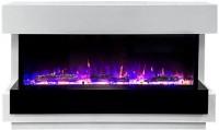 Фото - Электрокамин Royal Flame Cube Astra 50