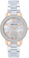 Фото - Наручные часы Anne Klein 3502 LBRG