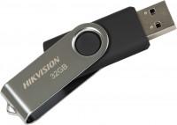 Фото - USB-флешка Hikvision M200S USB 3.0  64ГБ
