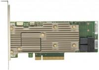 PCI-контроллер Lenovo 930-8i