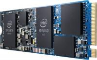 Фото - SSD Intel H10 + Optane HBRPEKNX0202A08 512ГБ