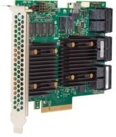 Фото - PCI-контроллер LSI 9365-28i