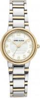 Фото - Наручные часы Anne Klein 3605 MPTT