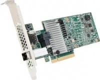 Фото - PCI-контроллер LSI 9380-4i4e