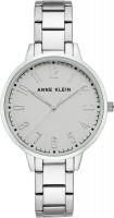 Фото - Наручные часы Anne Klein 3619 SVSV