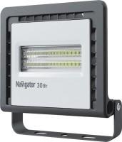 Прожектор / светильник Navigator NFL-01-30-4K-LED