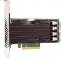 PCI-контроллер LSI 9361-16i