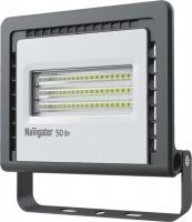 Прожектор / светильник Navigator NFL-01-50-4K-LED