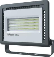 Прожектор / светильник Navigator NFL-01-100-4K-LED