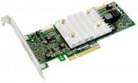 PCI-контроллер Adaptec 3101-4i