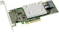 PCI-контроллер Adaptec 3102-8i