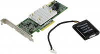 PCI-контроллер Adaptec 3151-4i
