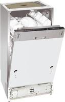 Фото - Встраиваемая посудомоечная машина Kaiser S 45 I 60 XL