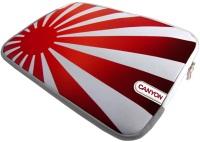 "Фото - Сумка для ноутбуков Canyon CNL-NB10J 10"""
