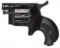 Револьвер Флобера Ekol Arda