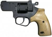 Револьвер Флобера CEM PC-1.0