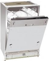 Фото - Встраиваемая посудомоечная машина Kaiser S 60 I 83 XL