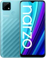 Мобильный телефон Realme Narzo 30A 64ГБ / ОЗУ 4 ГБ