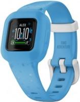 Смарт часы Garmin Vivofit JR 3
