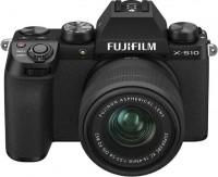 Фотоаппарат Fuji X-S10  kit 15-45