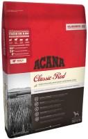 Корм для собак ACANA Classic Red 0.34кг