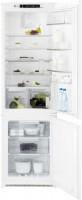 Встраиваемый холодильник Electrolux ENN 2853