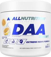 Амінокислоти AllNutrition DAA instant 300 g