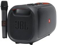 Аудиосистема JBL PartyBox On-The-Go