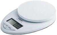 Весы Momert 6839