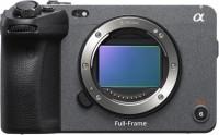 Відеокамера Sony FX3 body
